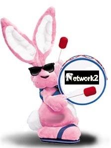 broganbunny_img-network2.PNG