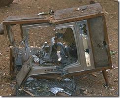 brokenTV2