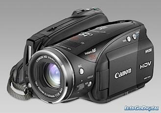 canon-hv30.jpg
